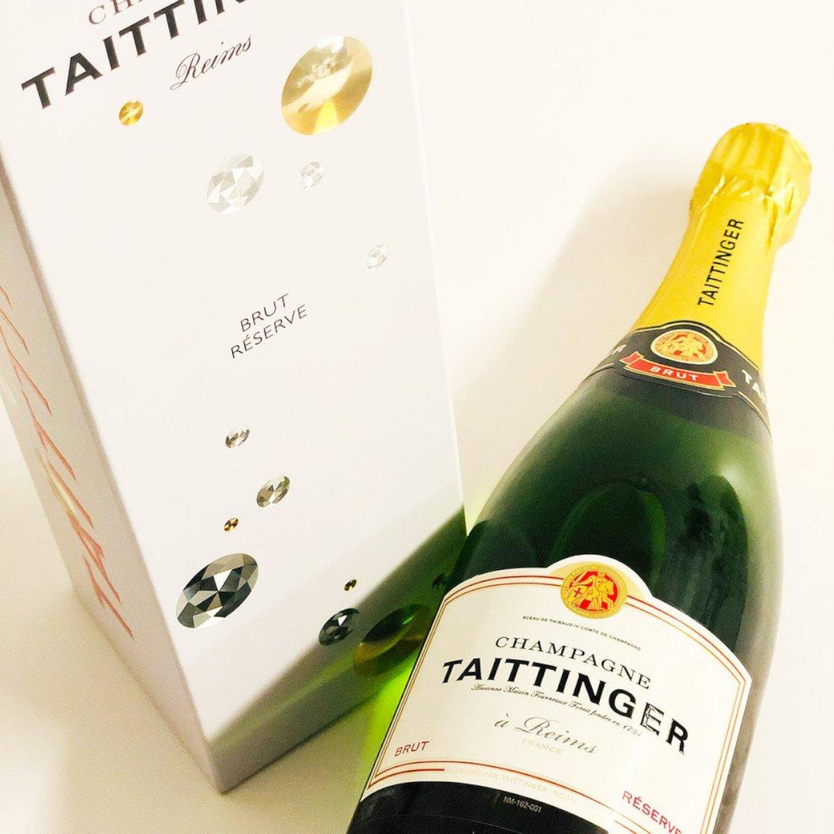 Marca de champagne de luxo investe no futebol