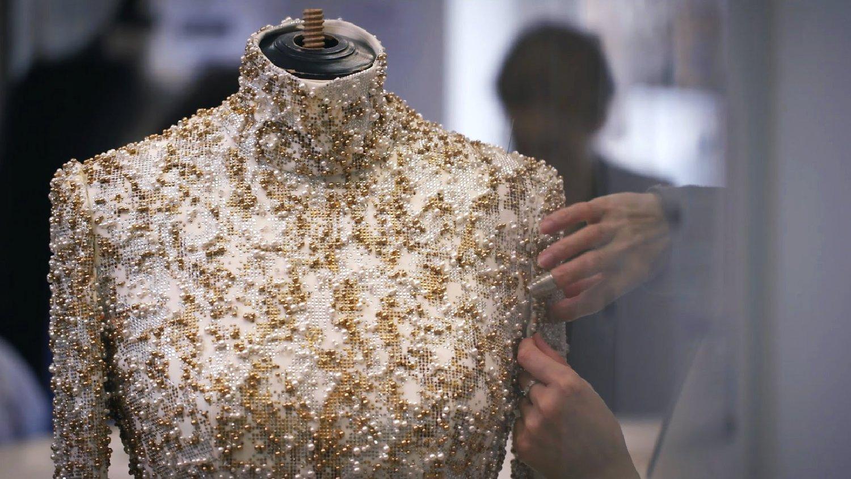 fast fashion haute couture